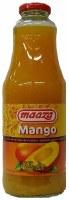 Maaza Mango 1l