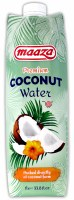 Maaza Coconut Water 1l