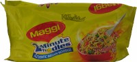 Maggi Masala Noodles 8 Pack