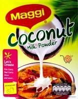 Maggi Coconut Milk Pdr 100g
