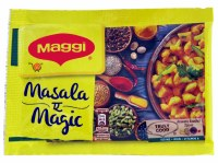 Maggi Magic Masala 78g