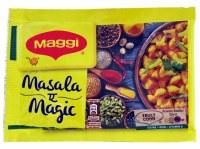 Maggi Magic Masala 6.5gms