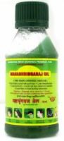 Mahabhringaraj Oil 100ml