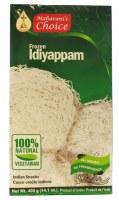 Maharani's Idiyappam 400g