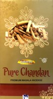 Maharani Pure Chandan Incense 6 Pk