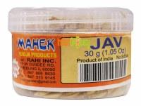 Mahek / Avdhoot Jav 30gm