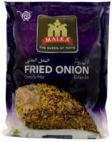 Malka Fried Onions 400g