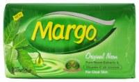 Margo Soap 100g