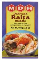 Mdh Dahi Vada Raitha Masala 100g