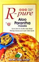 Mdh Aloo Paratha Masala 100g