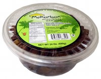 Meharban Pitted Dates 10 Oz