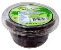 Meharban Pitted Dates 680gm