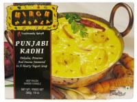 Mirch M Punjabi Kadhi 10oz