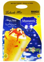 Moment's Mango Falooda Mix
