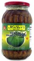 Mother's Bengali Mango 500g