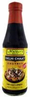 Mother's Delhi Chaat Chutney 330g