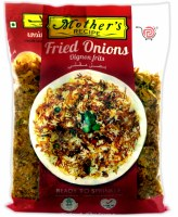 Mother's Fried Onions 400g