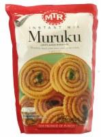 Mtr Muruku Mix 500g