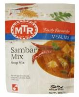 Mtr Sambar Mix 200g