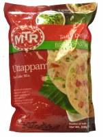Mtr Uthappam Mix 500g