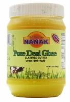 Nanak Pure Desi Ghee 800g