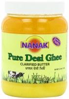 Nanak Desi Ghee 1600 Gms