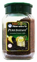 Narasu Insta Pure Coffee 100g