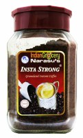 Narasu Insta Strong Coffee 100g