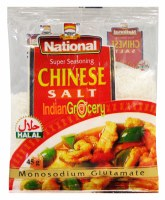 National Chinese Salt 45g
