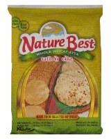 Nature Best 10lb