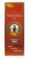 Himani Navratna Plus 200ml