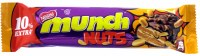 Nestle Munch Nuts 35gms