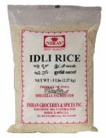 Nirav Idli Rice 5lb