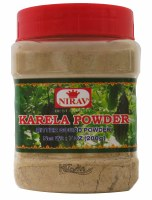 Nirav Karela Powder 200g