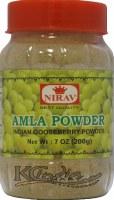 Nirav Amla Powder 200g