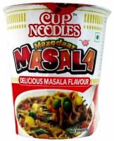 Nissin Mazedaar Masala Cup Noodles 70g