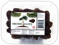 Orchid Dates 1lb