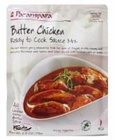 Parampara Butter Chicken 79g
