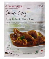 Parampara Chicken Gravy 79g