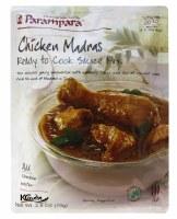 Parampara Madras Chicken 79g