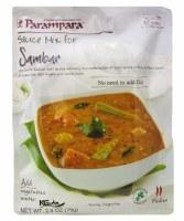 Parampara Sambar Mix 79g