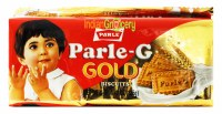 Parle G Gold 100/125gm
