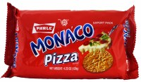 Parle Monaco Pizza 120gm
