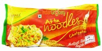 Patanjali Atta Noodles 240g Chatpataa
