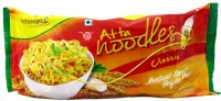 Patanjali Atta Noodles 240g Classic