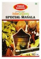 Pawar Bandhu Special Masala 50gm