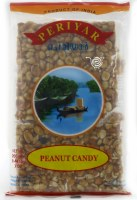 Periyar Peanut Candy 200g