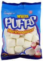 American Halal Marshmallows 7 Oz