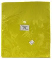 Pooja Cloth Yellow 1mtr