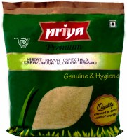 Priya Special Cracked Wheat 4lb